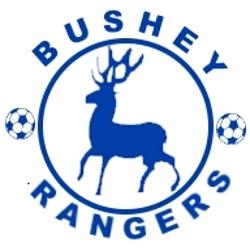 Bushey Rangers FC